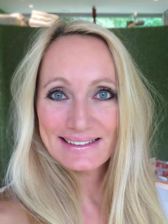 Anita (52 Jahre)