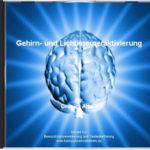 Gehirn- und Lichtkörperaktivierung / Organreinigung Teil 2/2