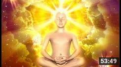 KTH - Spiritual Reality