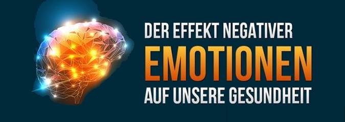 KTH - Emotionen
